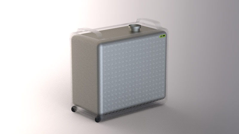 KegBox-1-web