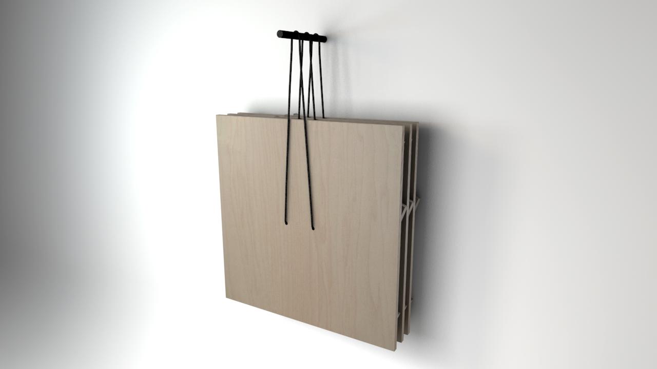 folded_hanging3